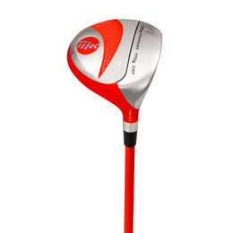 Lite Fairway